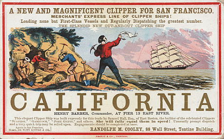 California_Clipper_k.jpg