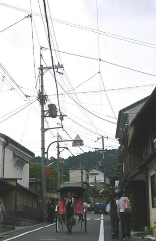 KyotoStreetWLines.jpg