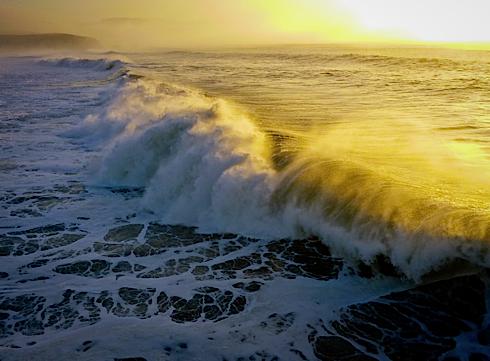 OceanWave.jpg