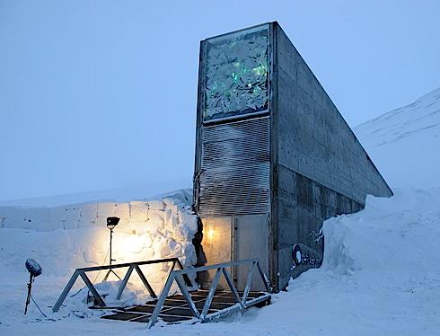 Svalbard.jpg