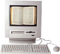 computer-ebook.jpg