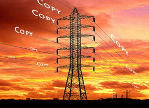 copy-transmission1.jpg