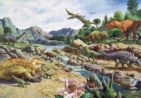 cretaceous-collection-be5061-ga.jpg