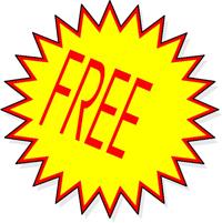 free-1.jpg