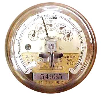 meter1a.jpg